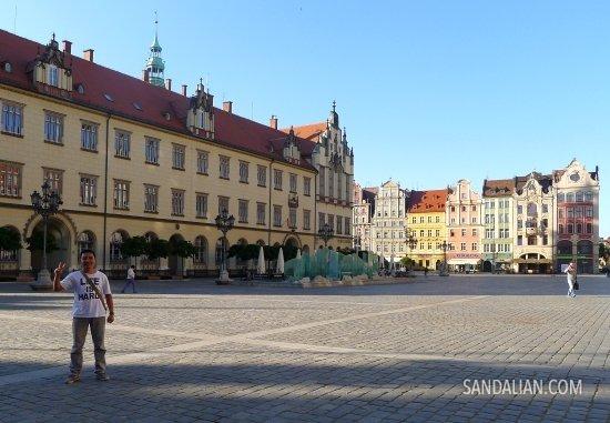 00-wroclaw