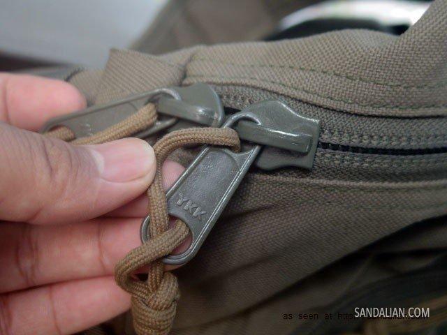 rop-02-ykk-zipper