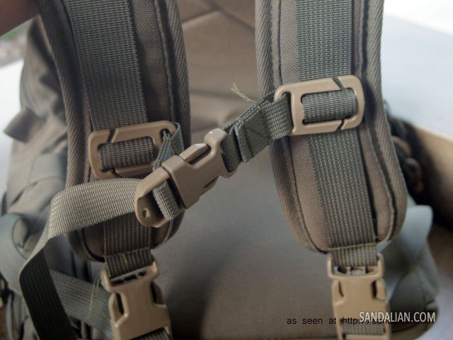 rop-07-shoulder-harness