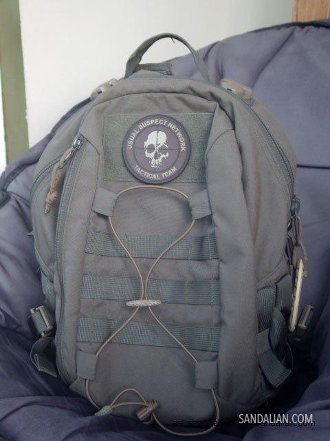 rop-12-morale-patch
