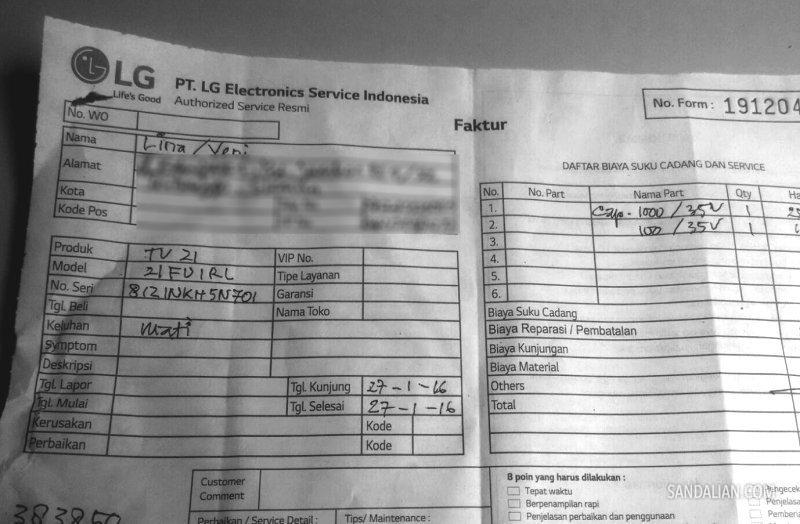 nota-service-resmi-tv-lg