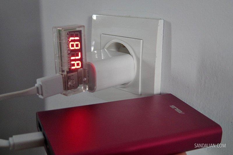 asus-zenpower-slim-powerbank-charging-2A-current