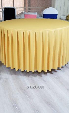 Manisa Masa Sandalye Giydirme Susleme Erbil Organizasyon Kina Gecesi Evlilik Teklifi Sunnet Dugun Acilis Nisan Izmir Manisa Aydin Organizasyon Firmalari Sirketleri