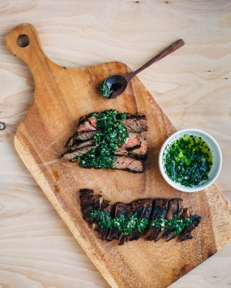 steak-and-kale-salad-with-spring-herb-chimichurri-2
