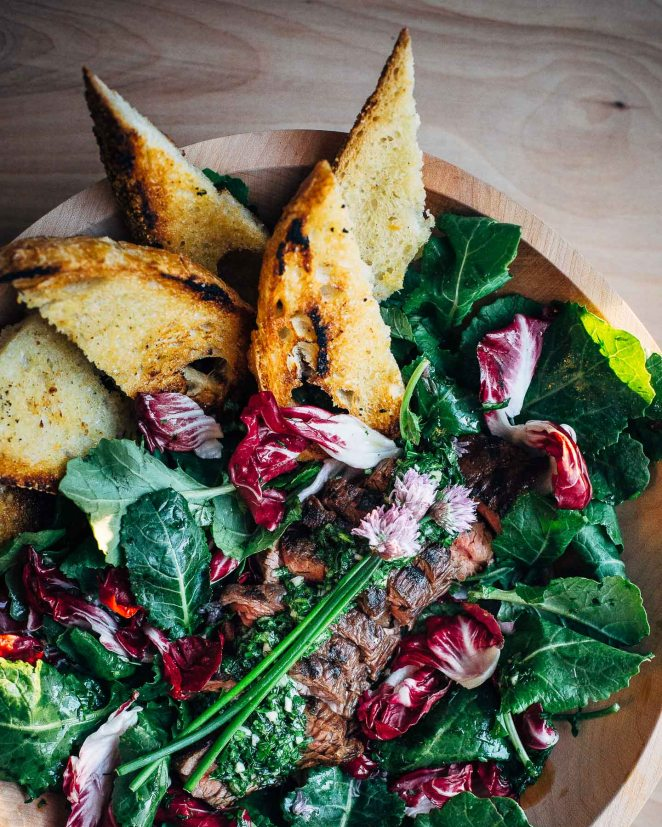 steak-and-kale-salad-with-spring-herb-chimichurri-3
