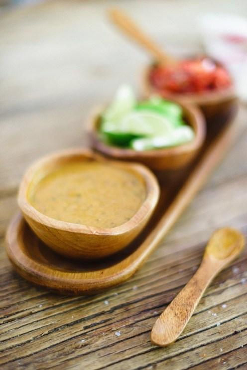 food-tacobar5