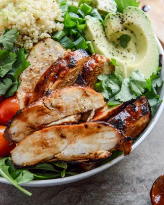 honey-chipotle-chicken-bowls-i-howsweeteats-com-6