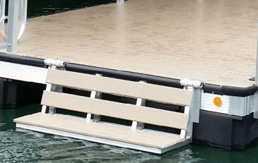 swim-up-bench-2