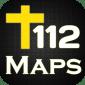 112 Maps
