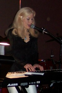 Live Band, Entertainers, Live Music, Bands for Hire, Local Bands, Local Bands for Hire, Halloween Party Music, Cover Band, Party Entertainment, Music for Weddings