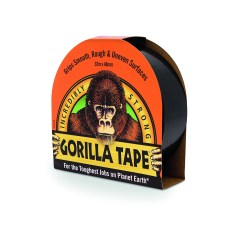 Gorilla Handy Roll Gaffatejp 48 mm 32 m