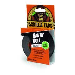 Gorilla Handy Roll