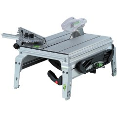 Festool CS 50 EB-Floor PRECISIO Dragsåg