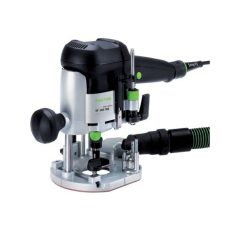 Festool OF 1010 EBQ Handöverfräs