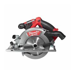 Milwaukee M18 CCS55-0