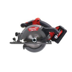Milwaukee M18 CCS55-902X