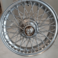 40s-spoke-wheel-chrome-powd