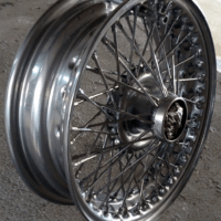 40s-spoke-wheel-chrome3