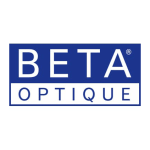 Beta Optique Logo