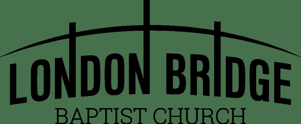 London Bridge Baptist Church
