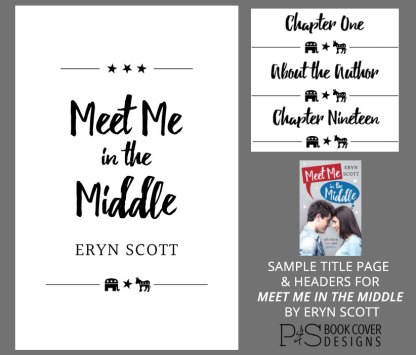 Add-On Example: Interior Graphics for Meet Me in the Middle