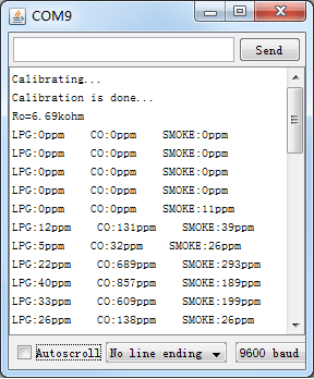 SEN-000004.demo