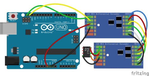 small resolution of raspberry pi wiring scheme