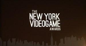 New York Game Awards