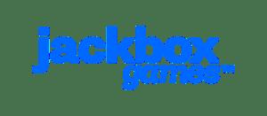 Jackbox Games Logo