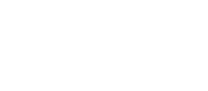 Avalanche Studios Group Logo