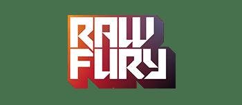 Raw Fury Logo