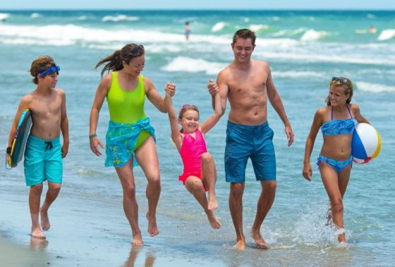 CHAMBER_Beach 112_low res_2014