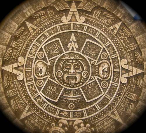 aztec-calendar-2012