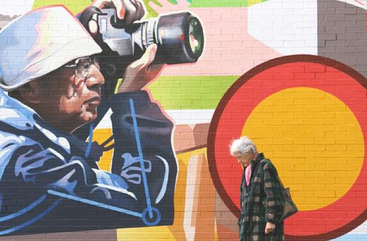 mural-montmagny