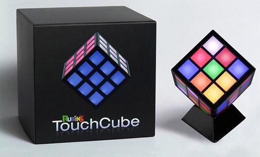 rubiks-touchcube
