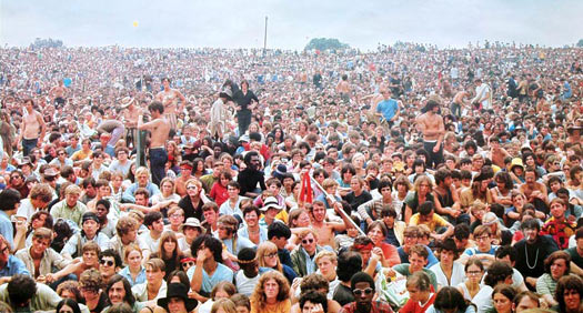 woodstock-40-years