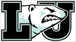 Lost University logo