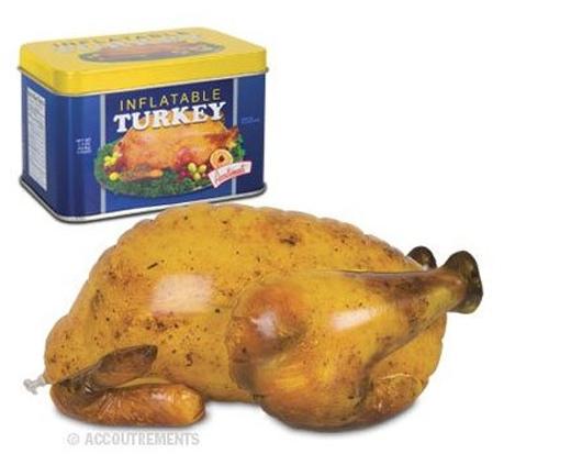 inflatable-turkey