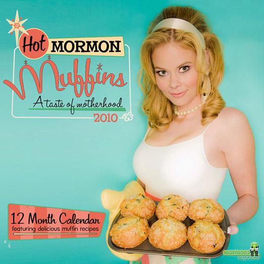 mormon-muffins