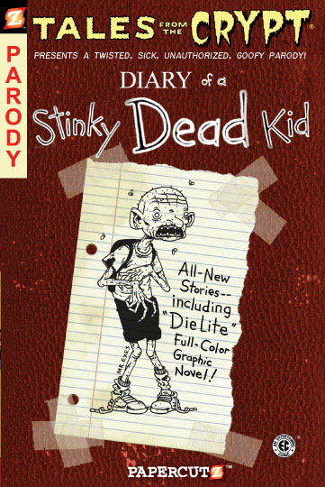 diary-of-a-stinky-dead-kid