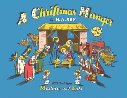 a-christmas-manger