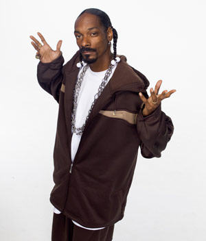 snoop-dogg Tom Tom