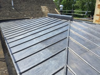 Roof Sheets5
