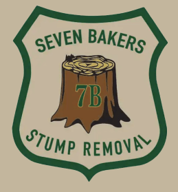 A Stump Removal Recommendation
