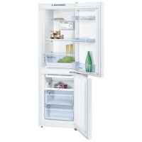 Bosch No Frost Fridge Freezer - S&D Ireland
