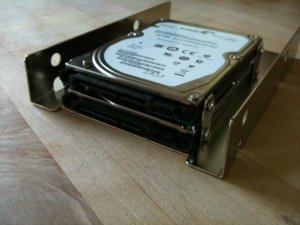 dual_laptop_drives