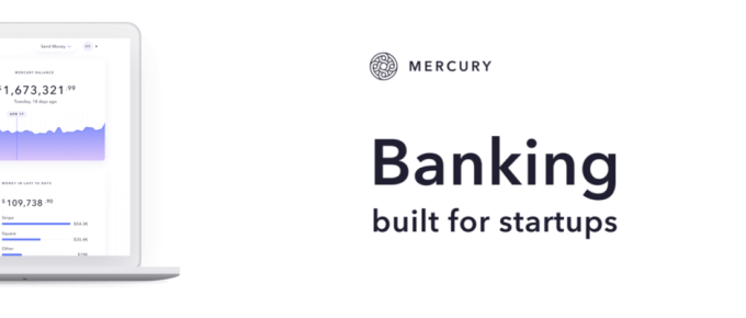 Mercury Bank Review