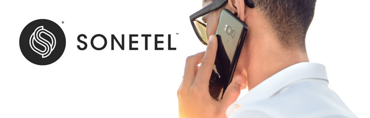 Get a free virtual international phone number with Sonetel