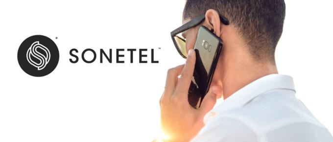free virtual international phone number