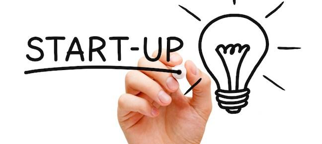 Naming Your Startup